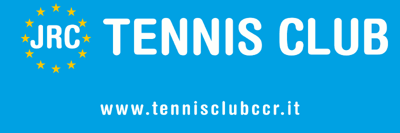 Tennis Club CCR